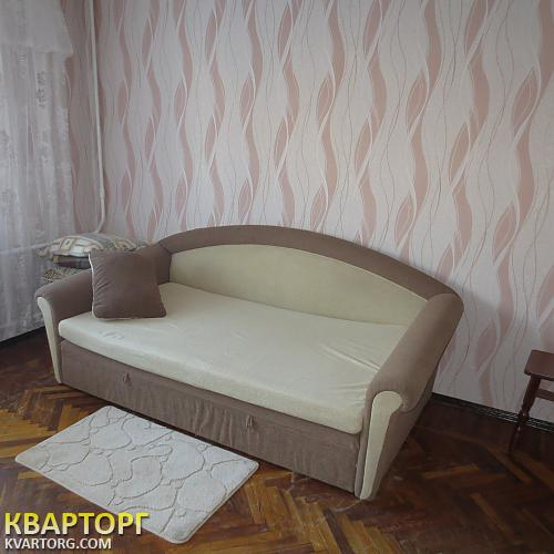 сдам 1-комнатную квартиру. Киев, ул. Лайоша Гавро 3. Цена: 320$  (ID 1032665) - Фото 2