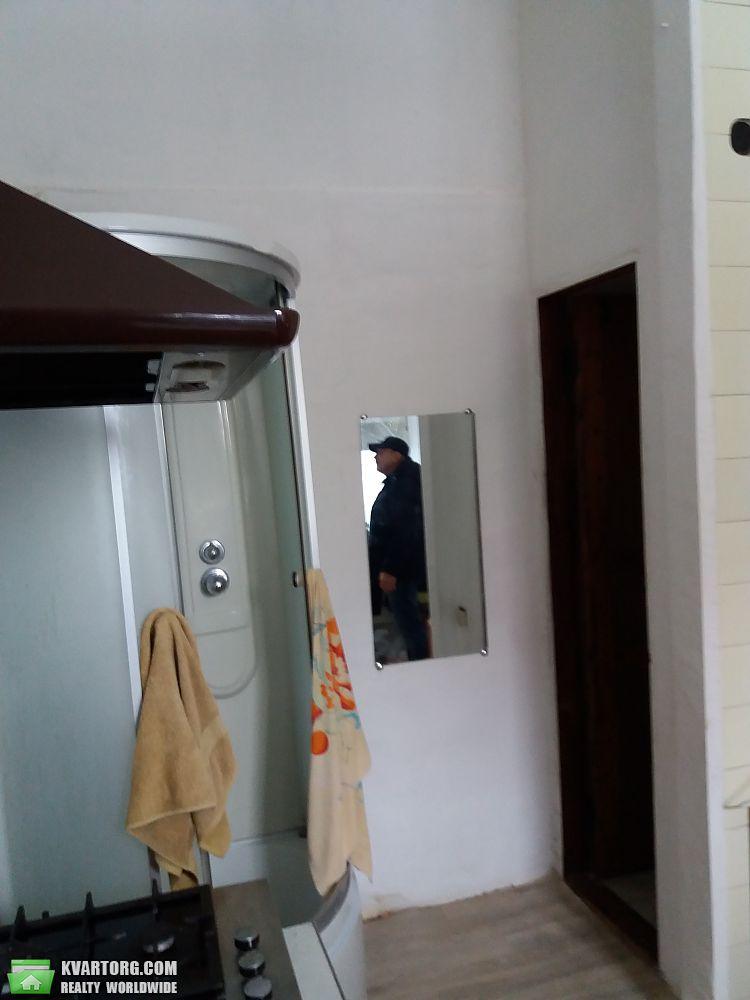 продам дом. Харьков, ул.Зеленый лужок . Цена: 60000$  (ID 2070961) - Фото 6