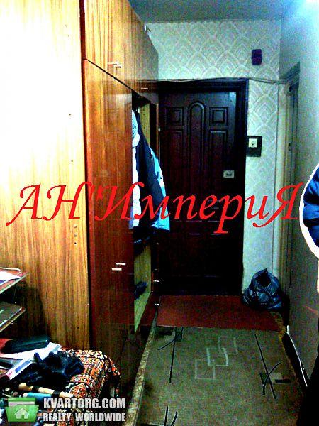продам 2-комнатную квартиру Киевская обл., ул.Турчанинова 7 - Фото 3