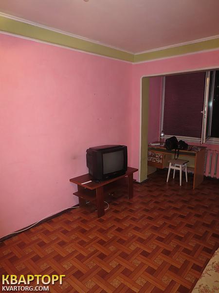 сдам 1-комнатную квартиру Киев, ул. Малиновского 1 - Фото 2
