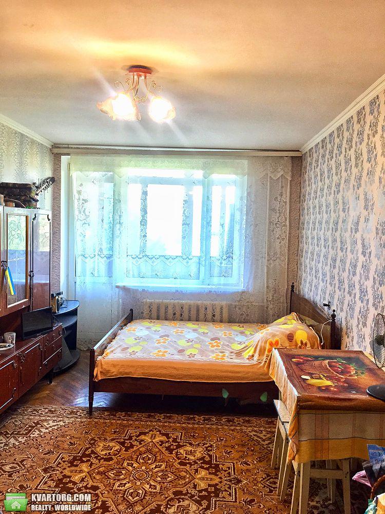 продам 1-комнатную квартиру Киев, ул. Шепелева 7а - Фото 2