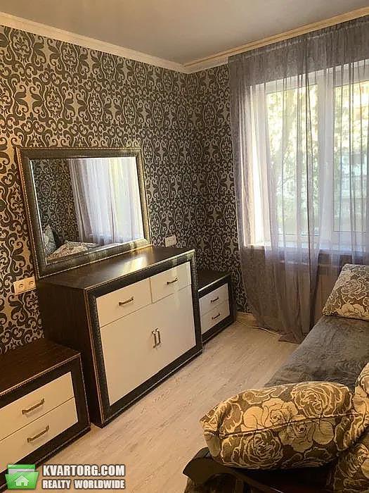 продам 2-комнатную квартиру Киев, ул. Малиновского 13а - Фото 1