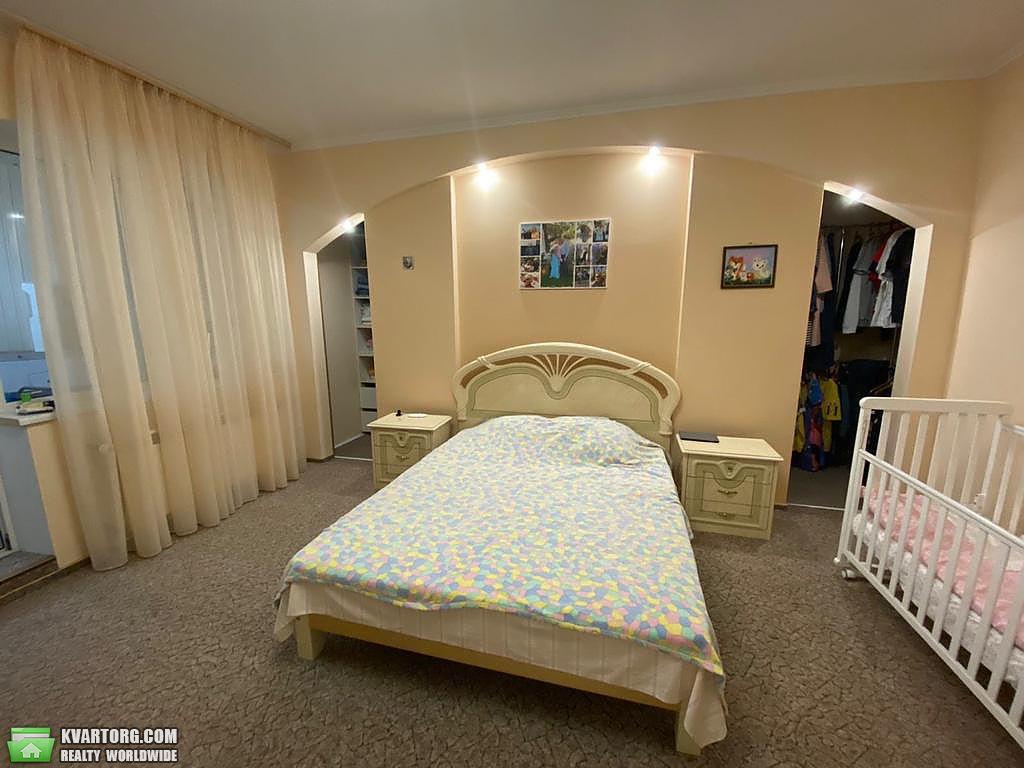 продам 4-комнатную квартиру Днепропетровск, ул.Клары Цеткин - Фото 6