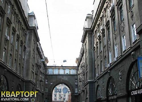 продам 4-комнатную квартиру Киев, ул.улица Крещатик 15 - Фото 2