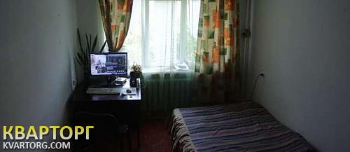 сдам 2-комнатную квартиру Киев, ул. Печерский спуск 13 - Фото 5