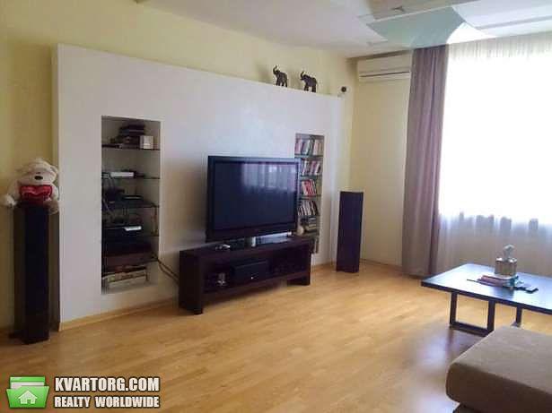 продам 4-комнатную квартиру Днепропетровск, ул. Гагарина пр - Фото 3