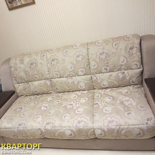 сдам 1-комнатную квартиру Киев, ул. Героев Днепра 38-В - Фото 9
