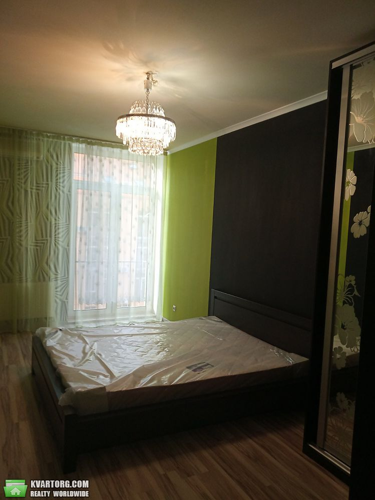 сдам 2-комнатную квартиру Киев, ул.Регенераторная 4 - Фото 4