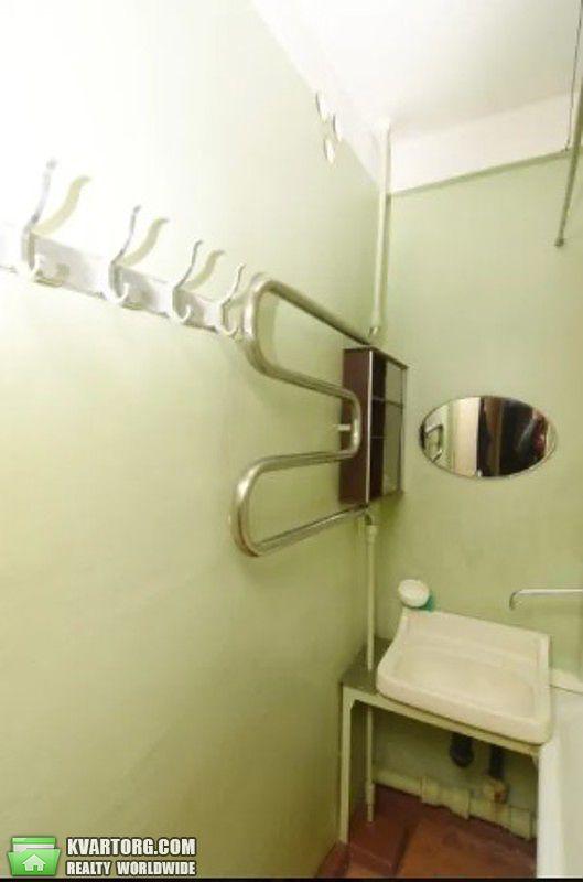 продам 3-комнатную квартиру Киев, ул. Минский пр 10 - Фото 5