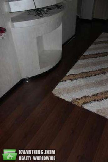 продам 2-комнатную квартиру. Киев, ул. Карбышева 8а. Цена: 37000$  (ID 2000916) - Фото 4