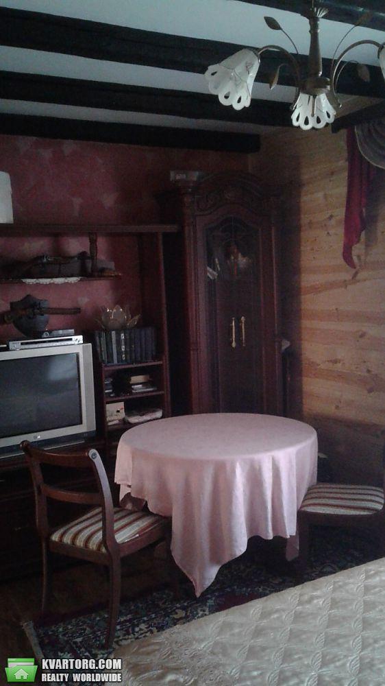 продам дом АР Крым, ул.Загордянского 37 - Фото 6