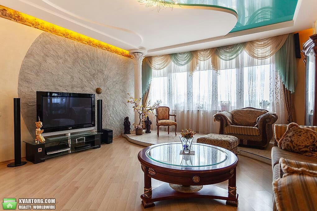 продам 4-комнатную квартиру Одесса, ул.Шевченко пр. 4Б - Фото 6