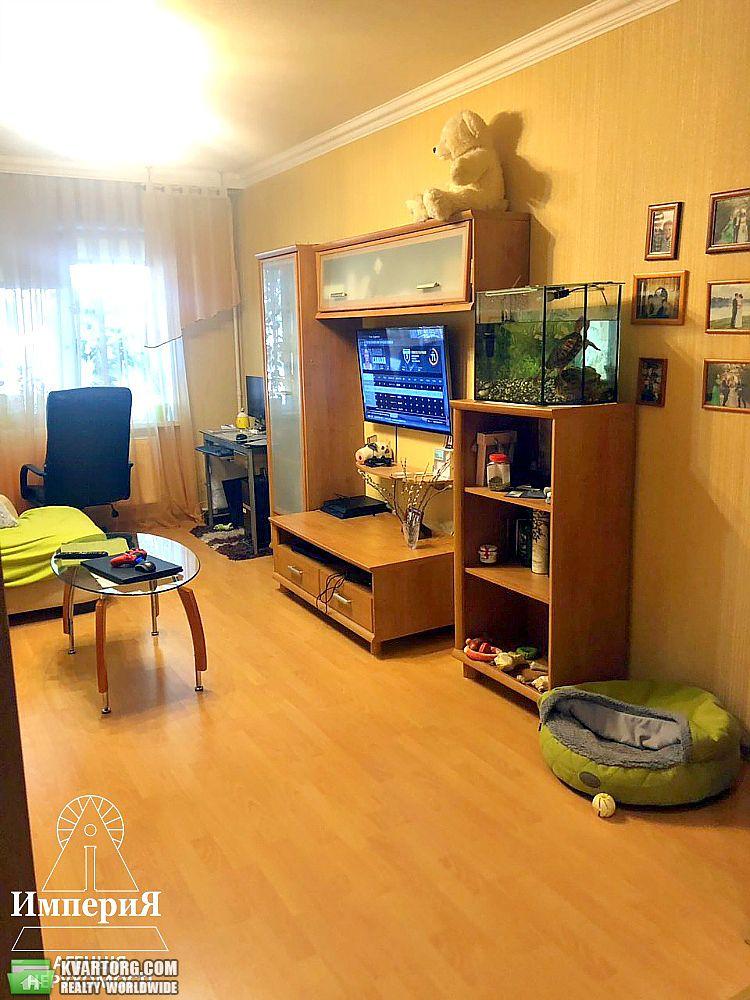 продам 3-комнатную квартиру Киевская обл., ул.Дачная 72 - Фото 2