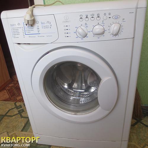 сдам 1-комнатную квартиру Киев, ул.Иорданская 8 - Фото 7