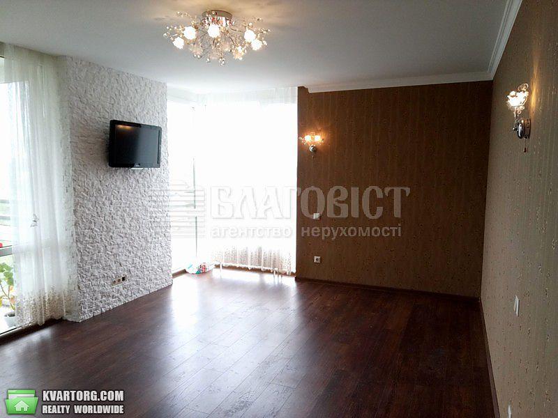 продам 2-комнатную квартиру. Киев, ул. Петрицкого 15а. Цена: 105000$  (ID 2000977) - Фото 1