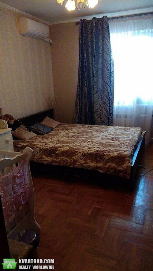продам 3-комнатную квартиру. Киев, ул. Григоренко пр 38а. Цена: 75000$  (ID 1795898) - Фото 4