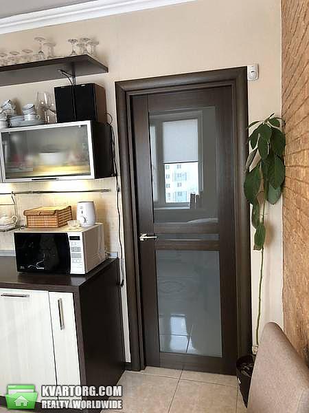 продам 2-комнатную квартиру Киев, ул. Оболонский пр 36а - Фото 1