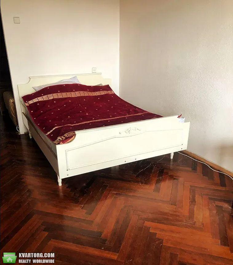 сдам 1-комнатную квартиру Киев, ул. Верхняя 3 - Фото 3