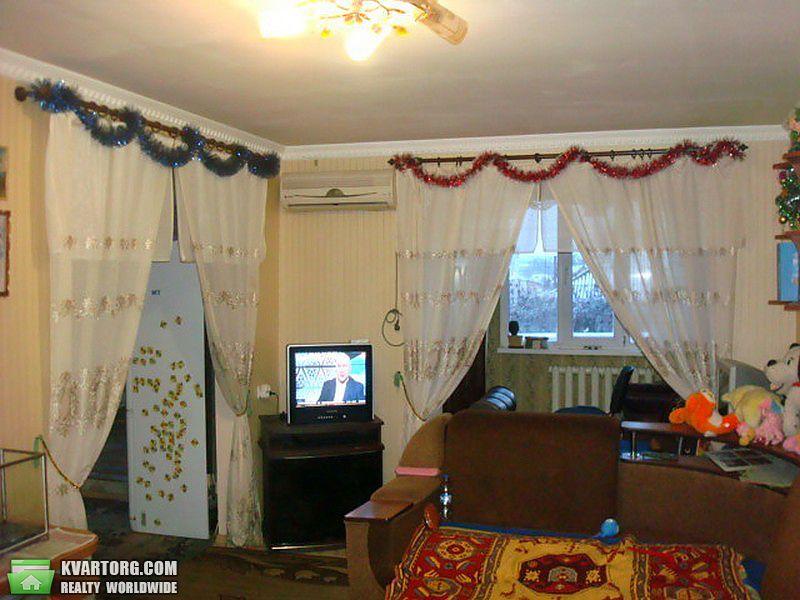 продам 3-комнатную квартиру. Николаев, ул.Тернопольская . Цена: 27000$  (ID 2044862) - Фото 1