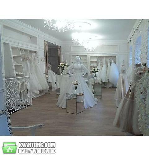 сдам магазин Киев, ул. Стрелецкая - Фото 3