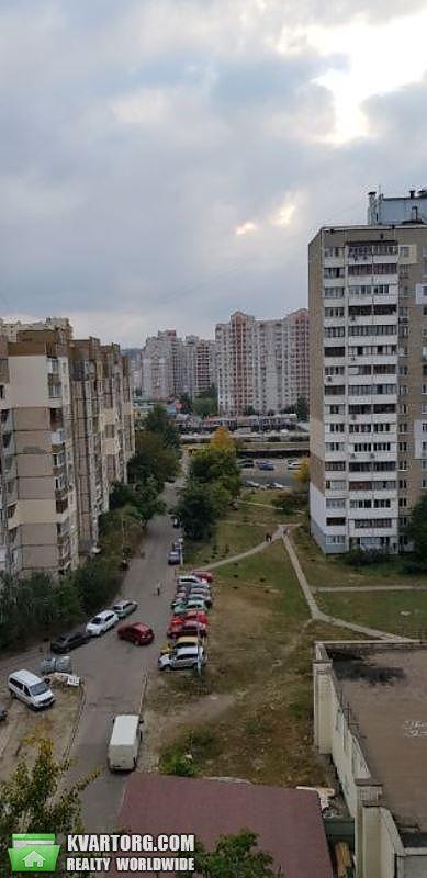 продам 2-комнатную квартиру. Киев, ул. Григоренко пр 19а. Цена: 44800$  (ID 2160300) - Фото 7