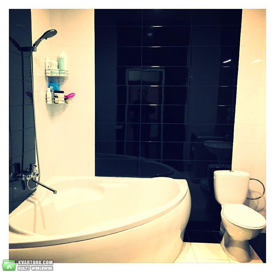 продам 2-комнатную квартиру Харьков, ул.Клочковская - Фото 3