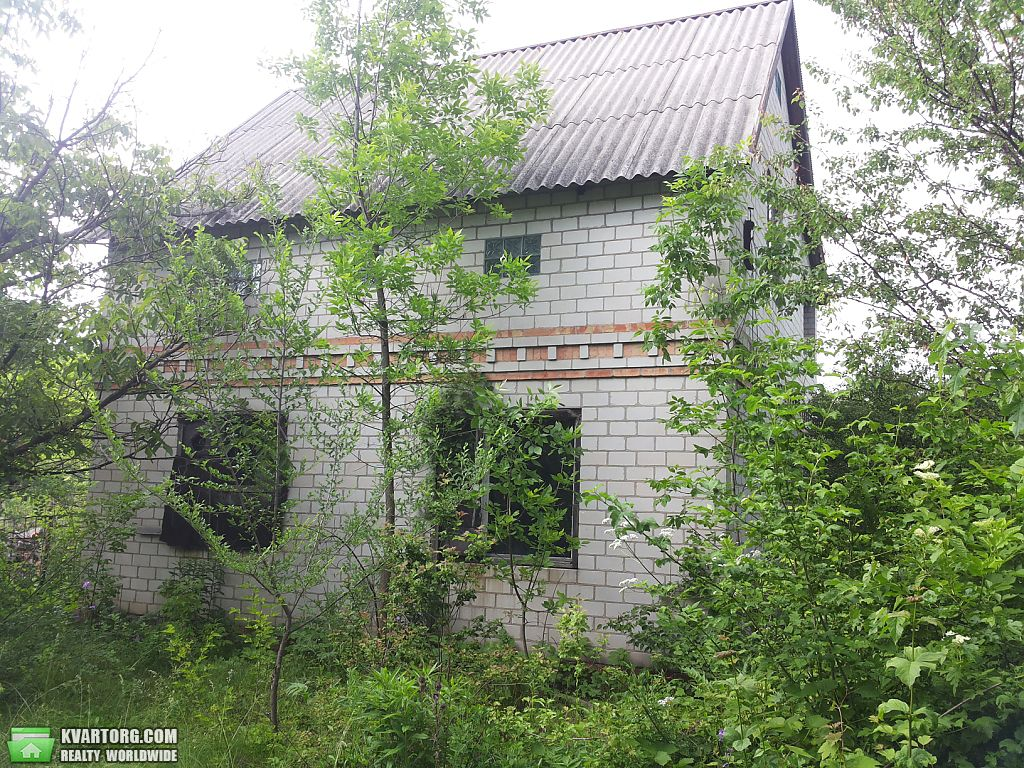 продам дом. Днепропетровск, ул.пос.Самаровка . Цена: 6000$  (ID 1795956) - Фото 1