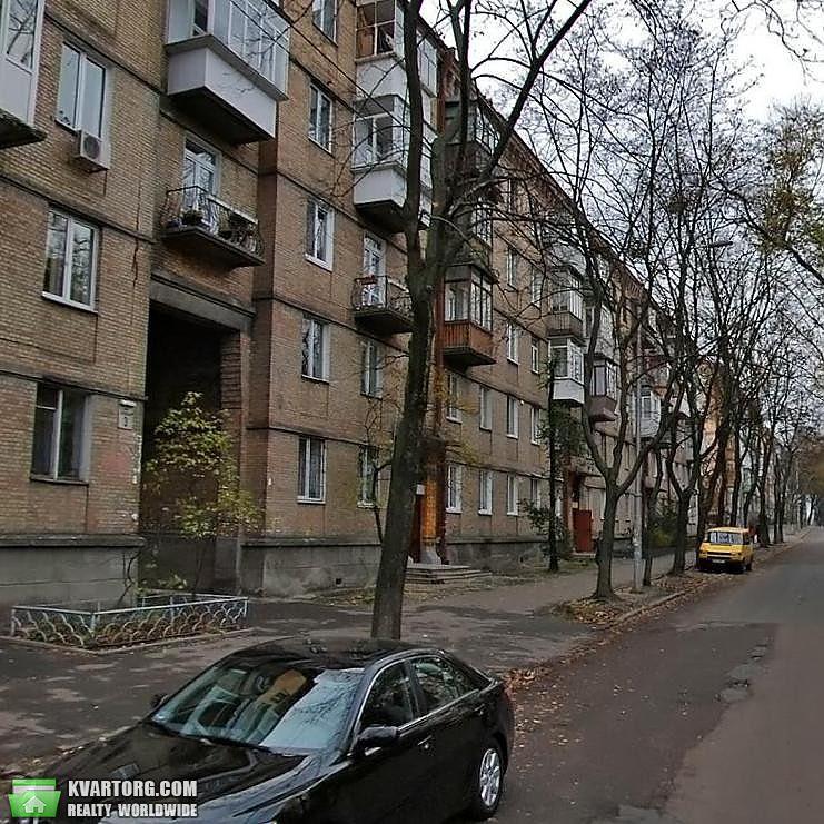 продам 2-комнатную квартиру. Киев, ул. Искровская 5. Цена: 57000$  (ID 1797691) - Фото 2