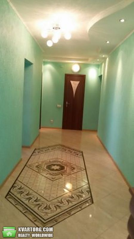 сдам 3-комнатную квартиру. Киев, ул. Вильямса . Цена: 700$  (ID 2111842) - Фото 2