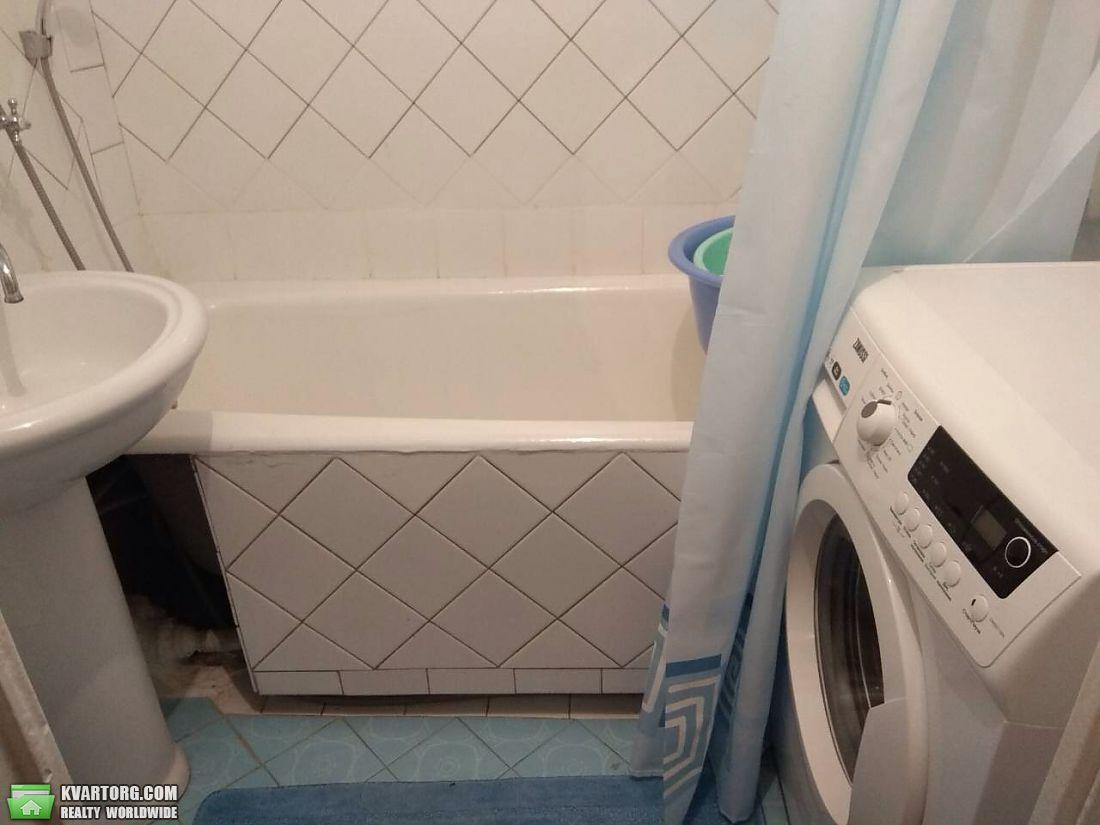 продам 3-комнатную квартиру Киев, ул. Героев Днепра 32 - Фото 7