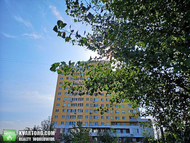 продам 1-комнатную квартиру. Киев, ул.харченко 47а. Цена: 32900$  (ID 2229423) - Фото 9