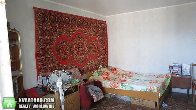 продам 4-комнатную квартиру. Одесса, ул.Бабаджаняна . Цена: 80000$  (ID 1983733) - Фото 5