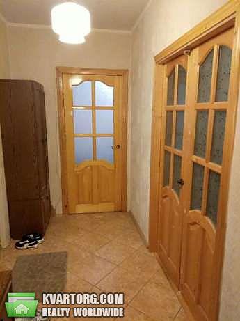 продам 2-комнатную квартиру. Киев, ул. Ревуцкого . Цена: 42000$  (ID 2000786) - Фото 2