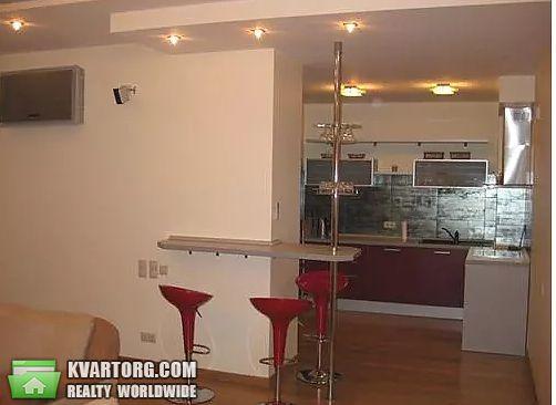 сдам 2-комнатную квартиру Киев, ул.коновальца 32Г - Фото 5