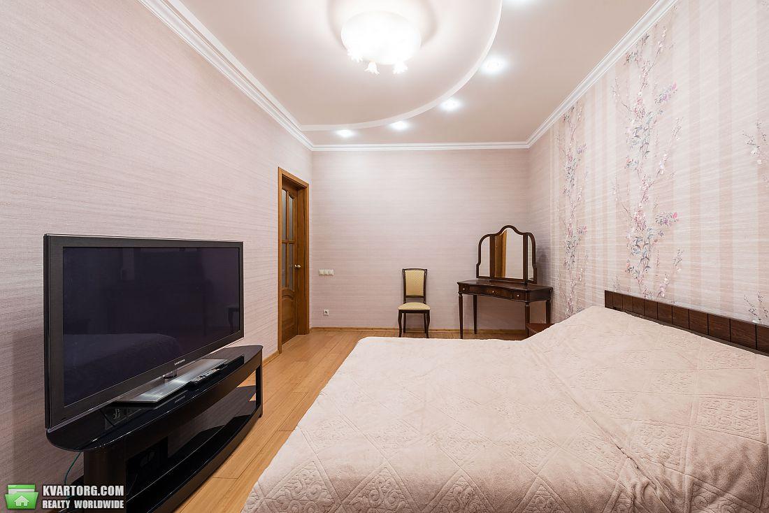 сдам 2-комнатную квартиру Киев, ул. Туровская 24 - Фото 4