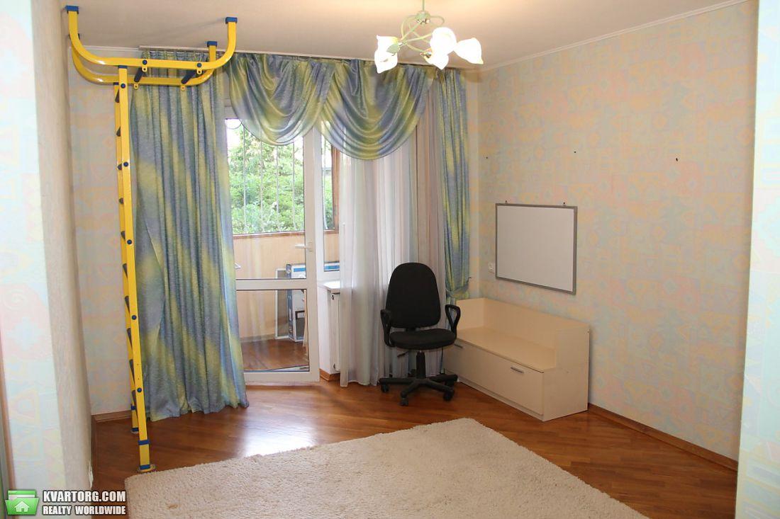 продам 3-комнатную квартиру Днепропетровск, ул.Звездный бул - Фото 10