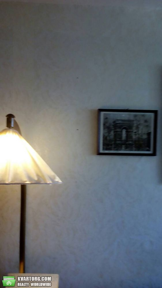 продам 2-комнатную квартиру. Одесса, ул.Днепропетровская дорога . Цена: 35000$  (ID 2148914) - Фото 2
