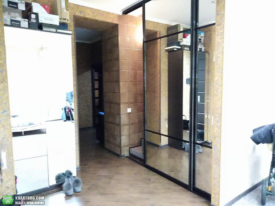 продам 4-комнатную квартиру Днепропетровск, ул.Высоцкого - Фото 7