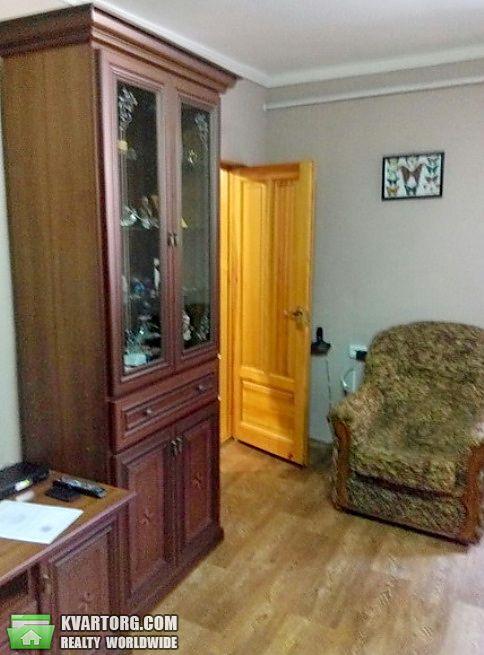 продам 2-комнатную квартиру. Одесса, ул.Митракова переулок . Цена: 45000$  (ID 1797561) - Фото 3