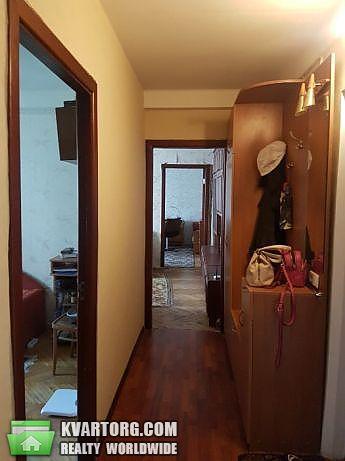 продам 3-комнатную квартиру Киев, ул. Малиновского 25в - Фото 5