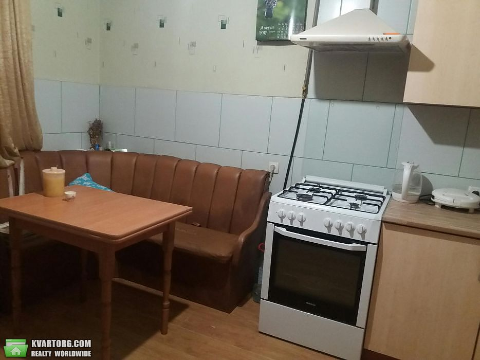 продам дом. Одесса, ул. Яблоневая . Цена: 53000$  (ID 2086050) - Фото 10