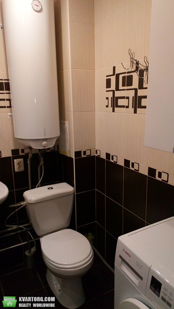 сдам 2-комнатную квартиру Харьков, ул.Проспект Гагарина - Фото 7