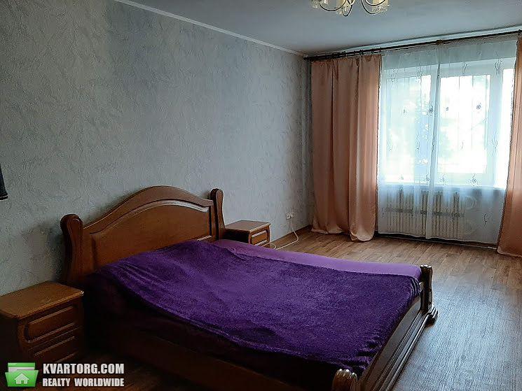 сдам 2-комнатную квартиру. Днепропетровск,  Ближняя - фото 4