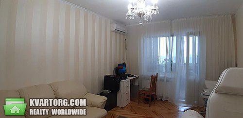 продам 4-комнатную квартиру Киев, ул. Приречная 37 - Фото 4