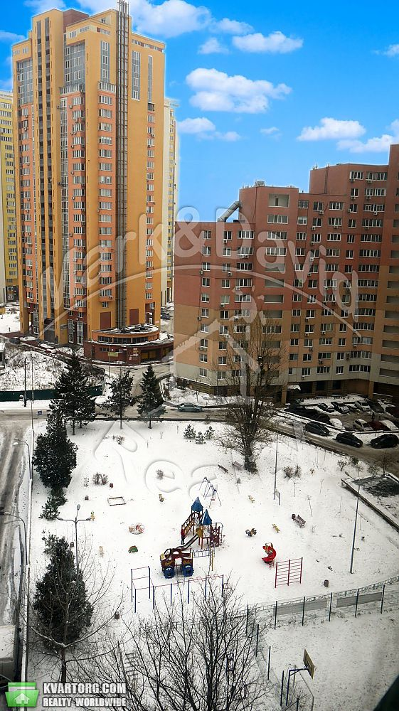 продам 2-комнатную квартиру. Киев, ул. Краснозвездный пр 4в. Цена: 83600$  (ID 1819283) - Фото 1