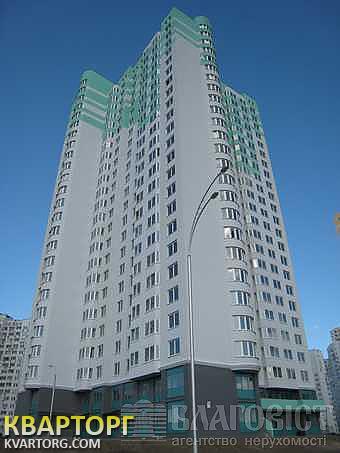 продам 1-комнатную квартиру Киев, ул. Чавдар