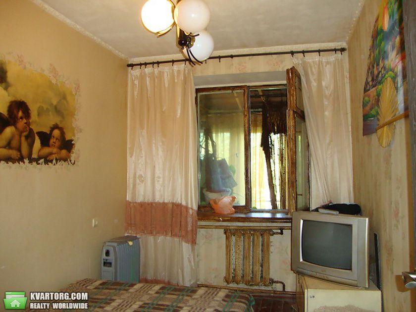 продам 2-комнатную квартиру Киевская обл., ул.Копылов - Фото 7