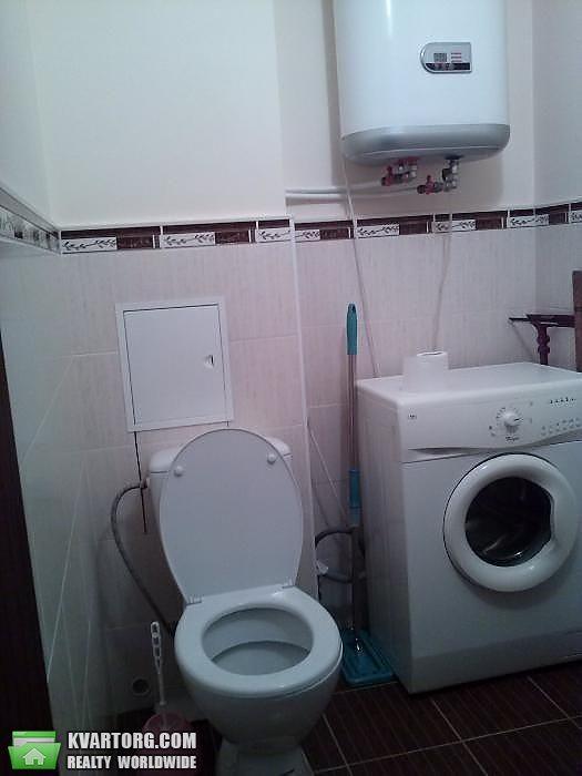 продам 3-комнатную квартиру Киев, ул. Ватутина пр 6а - Фото 9