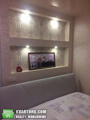 продам 2-комнатную квартиру. Киев, ул. Вышгородская 44а. Цена: 45000$  (ID 2057985) - Фото 4