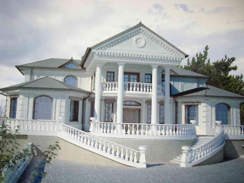 продам дом Киевская обл., ул.Комарова 62а - Фото 1